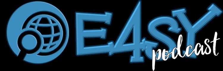 Der E4SY Podcast